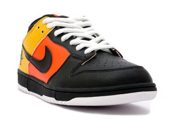 new styles c672a f29c0 Nike SB Dunk Low: