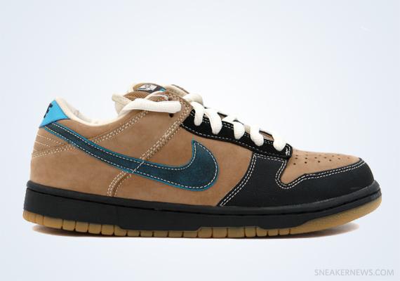pretty nice c47a0 659c4 Nike SB Dunk Low