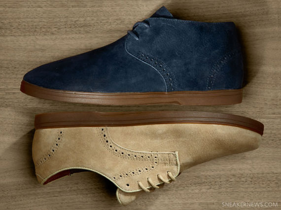 2176715013 Vans OTW Pritchard + Howell - Holiday 2012 - SneakerNews.com