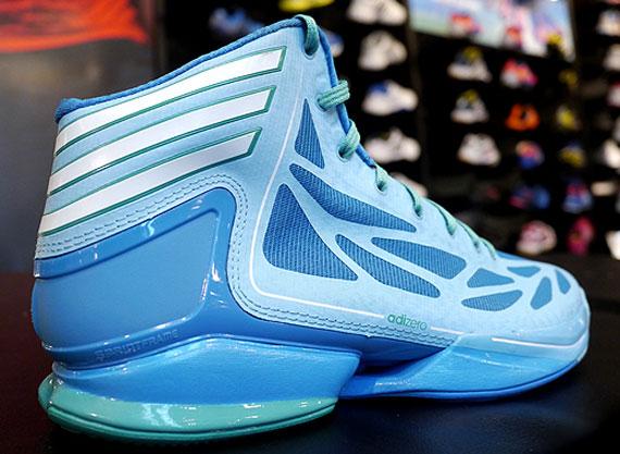 fbbe56fd0a50 adidas Crazy Light 2