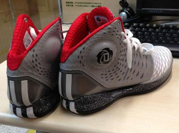 c47a9ee78a89 adidas Rose 3.5