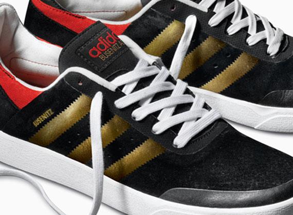 adidas busenitz adv shoes