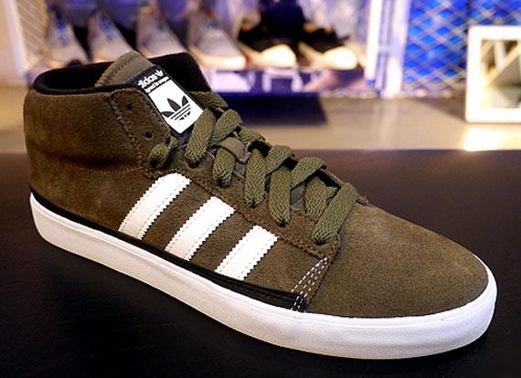 adidas Skateboarding Rayado - SneakerNews.com 2956ad64c