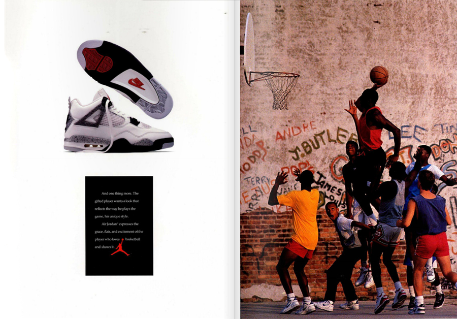 air jordan originales