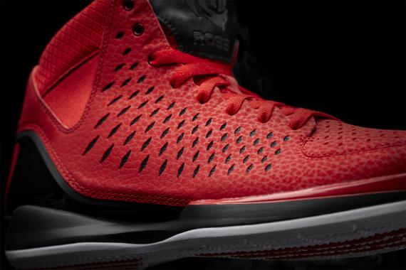 Adidas Aumentó 3.0 Fecha De Lanzamiento Ciujbhy