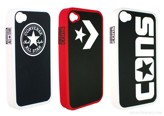 converse case Find great deals on ebay for converse case shop with confidence.