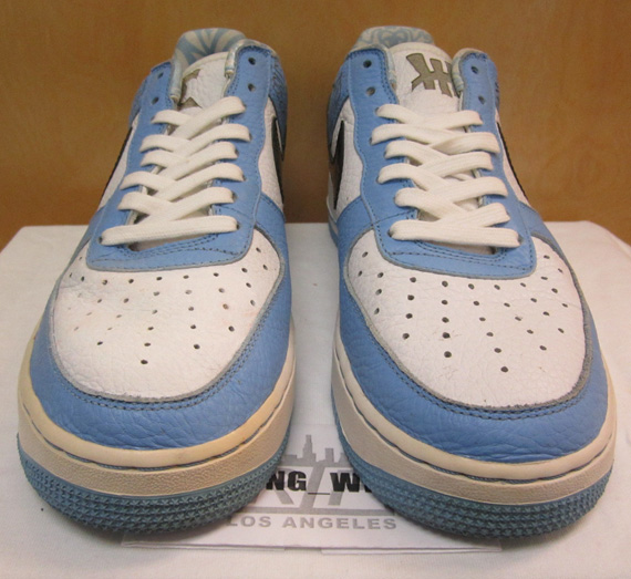 cheap for discount 99cc3 d839b ... get nike x entourage turtle air force 1s for sale 7 shop this article  a6936 4d366