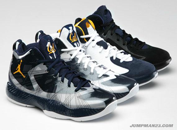 0d3d8fc05cb Jordan Aero Flight - SneakerNews.com