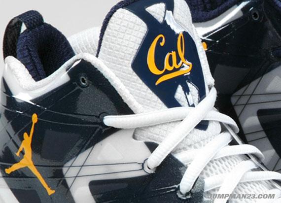 Jordan Brand 2012-13 Cal PEs - SneakerNews com