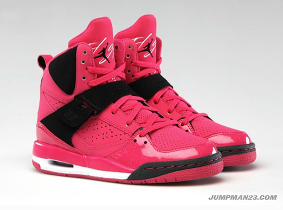 youth jordans shoes