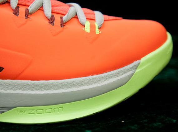 "Kd 7 Dmv Nike KD 5 ""DMV&qu..."