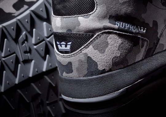 "Mobb Deep x Supra ""Infamous Pack"""