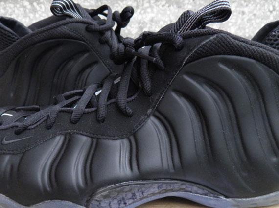 all black hyperdunks 2013 latest foamposites
