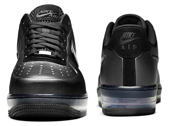 Nike Air Max Force niksilverprezzo.it