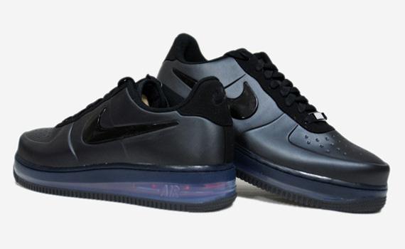 Nike Air Force 1 Posite Fl Max Qsr