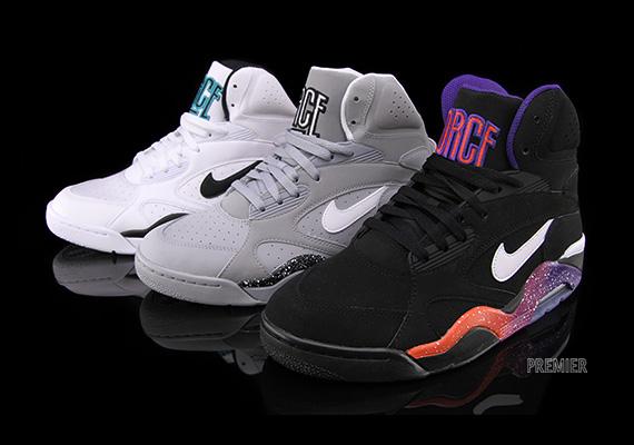 Sneaker Bar Detroit (SBD) | Sneaker News / Release Info