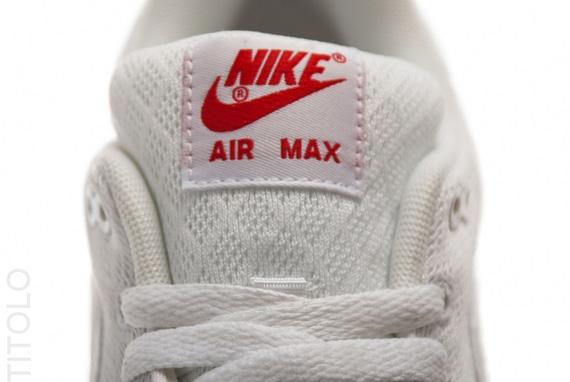 nike air max 1 em og limited edition