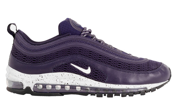 Nike Air Max 97 Em Premium Blackened Blue