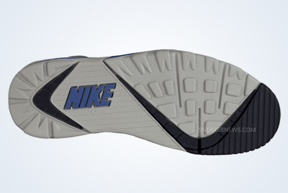 e3f048916ac7 Nike Air Trainer SC High Medium Grey White-Obsidian-Game Royal 302346-015  12 05 12  110. show comments