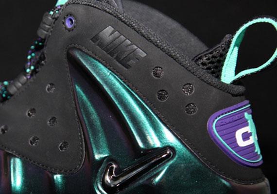barkley shoes nike nike irving shoes