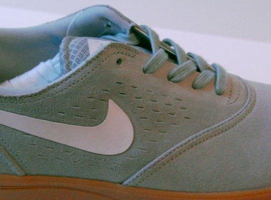 Nike Eric Koston – Spring 2013 Preview