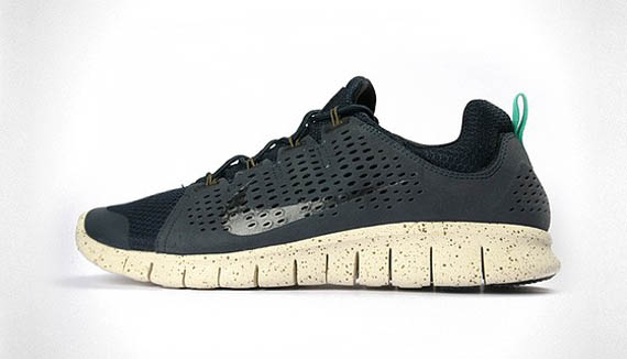 Cheap Nike FREE POWERLINES II LEATHER 2 COLORS Premier Boutique