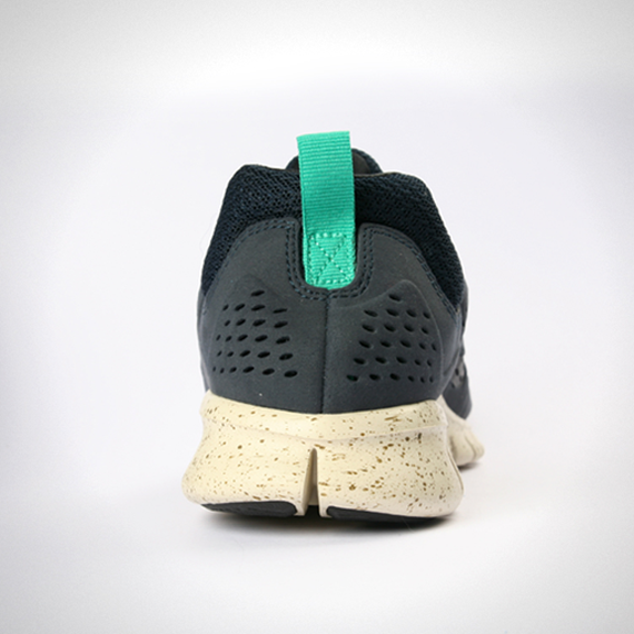 Cheap Nike free powerlines 2 almond brown CPL Taylor Ricerca e