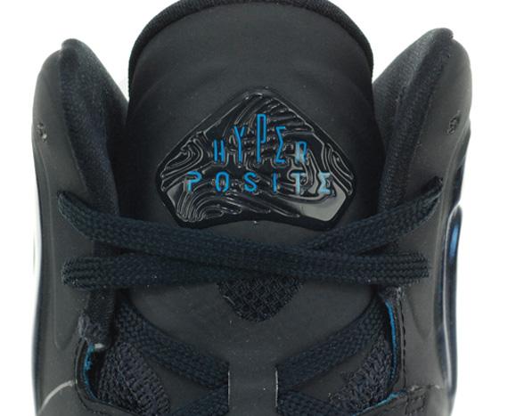 the best attitude 115db 066f6 ... Nike Air Max Hyperposite Dark ObsidianDynamic Blue 524862-401 111512  225. via RMK