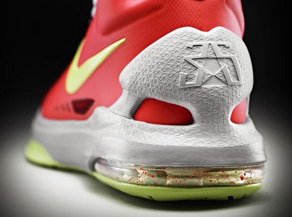 Nike KD V  DMV  - SneakerNews.com 8ab3e83179