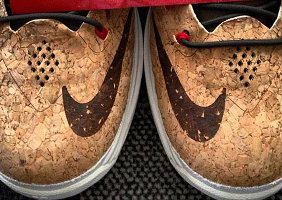 nike-lebron-x-cork-new-images-1 jpgNike Lebron X Cork Box
