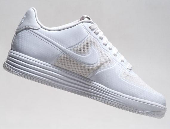 air force one lunar white