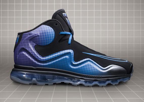 cheap for discount c64f9 f6952 Calvin Johnson x Nike