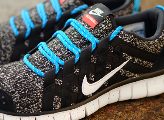 A looming sequel suggests the Nike Free Powerlines+ ...