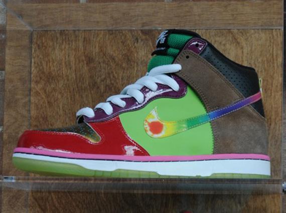Antídoto cumpleaños sala  Salary Of A Shoe Designer For Nike a website that sells cheap jordans