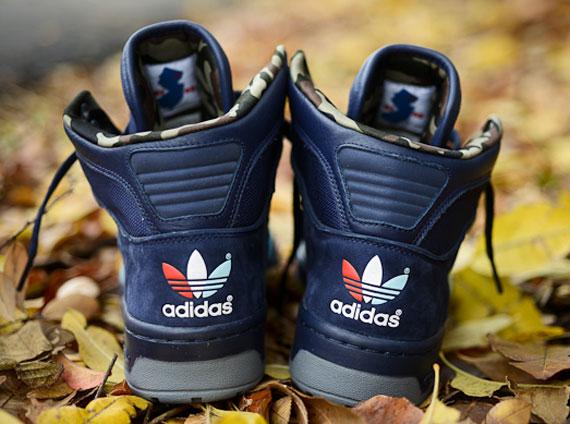 5f67ca93cf4c Buy cheap adidas long shoes  Up to OFF32% DiscountDiscounts