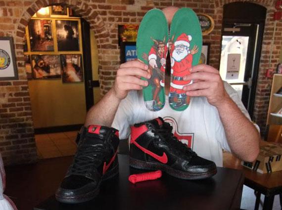 7075f643fb4 Sneaker News Weekly Rewind  11 3 - 11 9 - SneakerNews.com