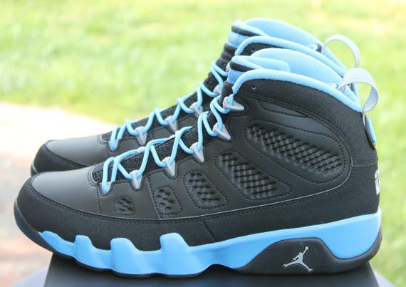 on sale 8ca2c eaafb Air Jordan IX