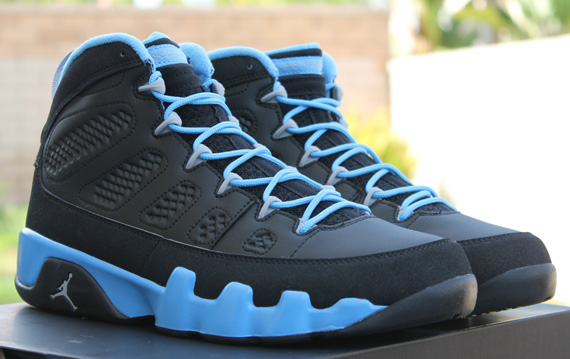 542a8a6549c211 Air Jordan IX