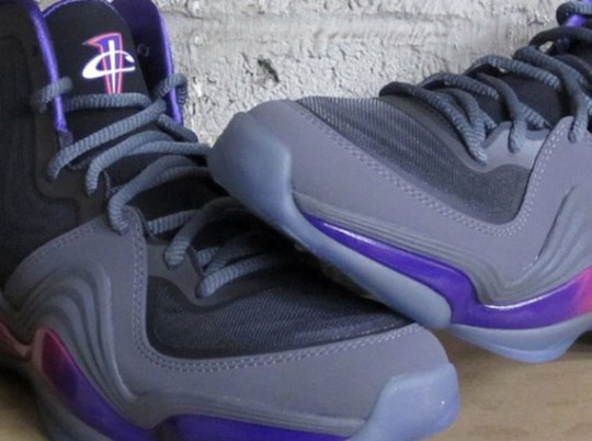 "Nike Air Penny V ""Suns"" – Release Reminder"