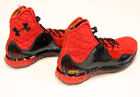 f8b49d006 Cheap red under armour shoes Buy Online >OFF55% Discounted