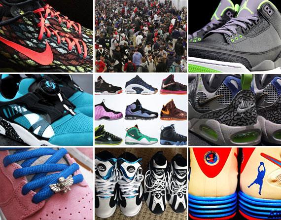 san francisco d1283 4f6c2 Sneaker News Weekly Rewind  11 17 – 11 23