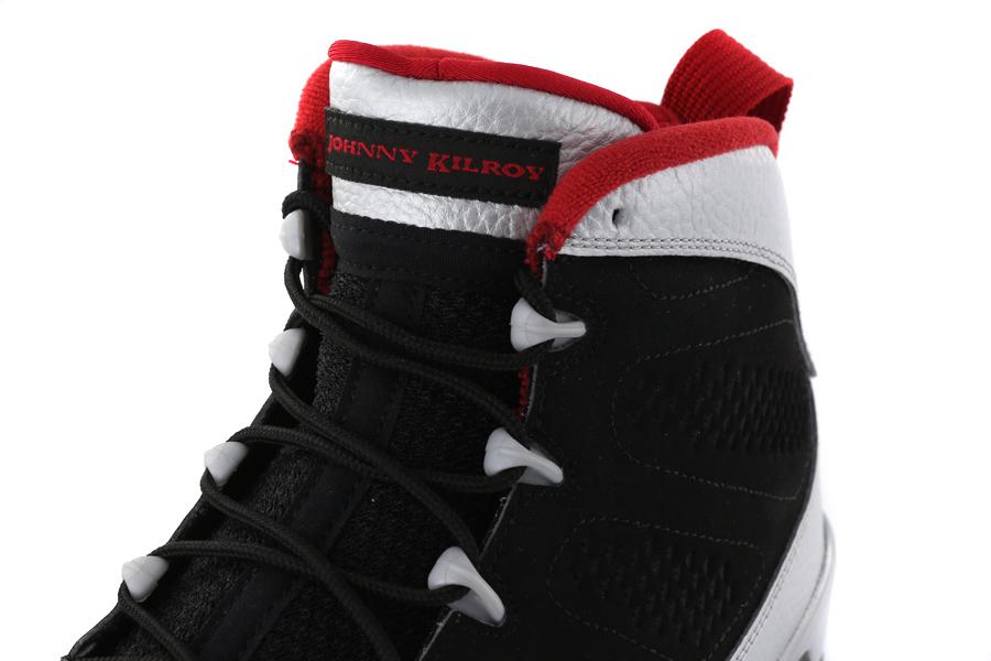 best sneakers 10233 ed483 11   NIKE ROSHE RUN