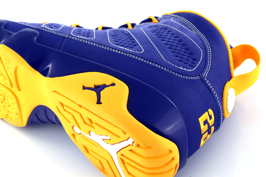 best sneakers 72821 4856b 11   NIKE ROSHE RUN