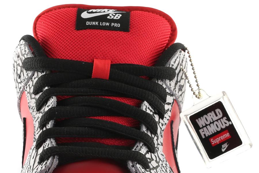 b3c840a78bbd7a Sneaker News Top 30 of 2012 - SneakerNews.com