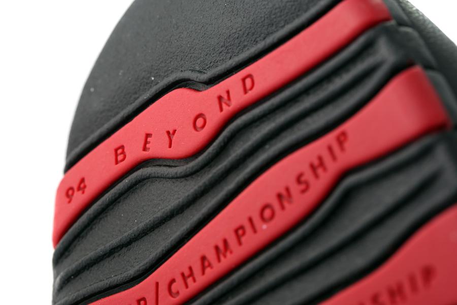 cca1cd078145 Sneaker News Top 30 of 2012 - SneakerNews.com