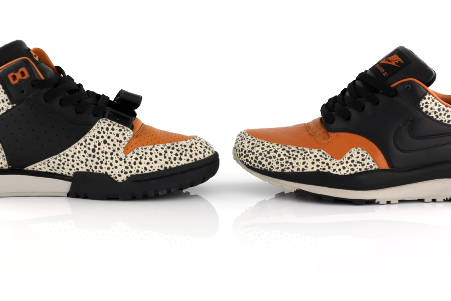 457144783cc4 Sneaker News Top 30 of 2012 - SneakerNews.com