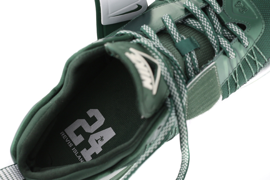 a49398f9a6 Sneaker News Top 30 of 2012 - SneakerNews.com