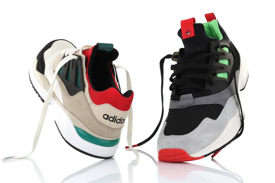 Sneaker News Top 30 of 2012