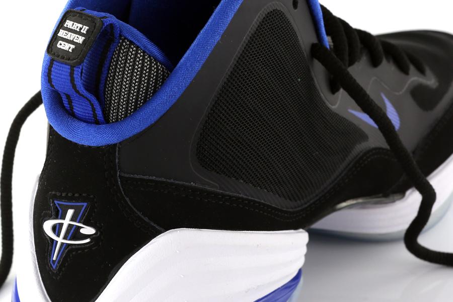 Sneaker News Top 30 of 2012 - SneakerNews.com 02f4814aa