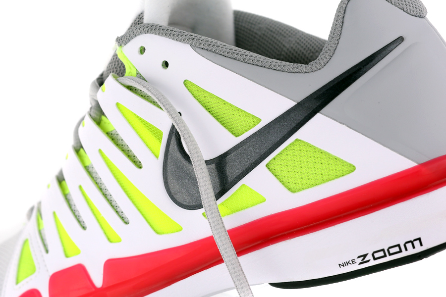 800405fd8384 Sneaker News Top 30 of 2012 - SneakerNews.com